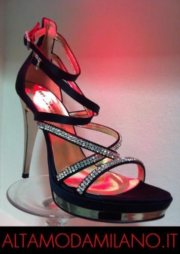scarpe su misura,made in tialy