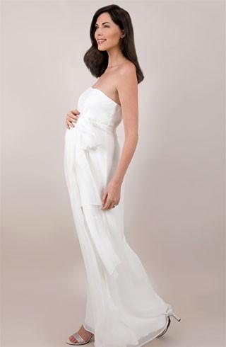 abito sposa pre maman milano.jpg