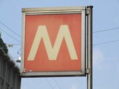 logo metro milano.jpg