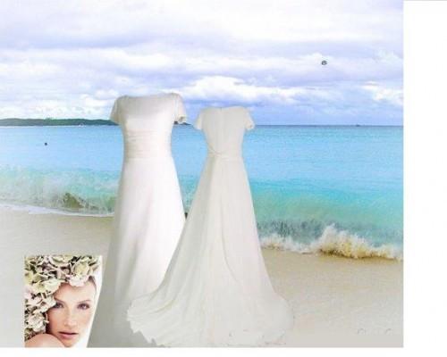 abiti sposa milano al_mare.jpg