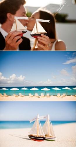 matrimonio in spiaggia 2.jpg