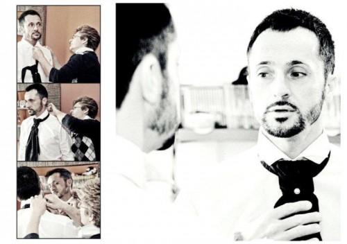 fotografo matrimonio,video di nozze,foto di matrimoni,bologna,rimini,modena,