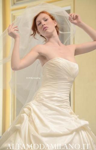 abiti sposa 2013,altamodamilano.it