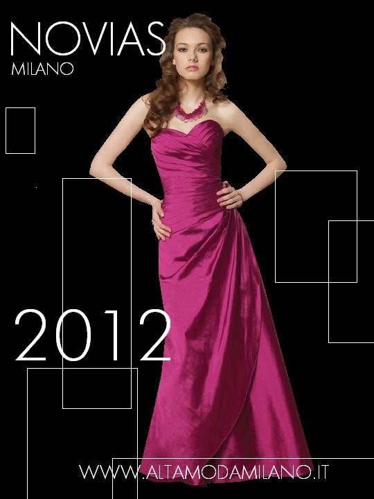 ... per donna elegante e sensuale ad ogni cerimonia importante. abiti da  cerimonia f1c02be1c14