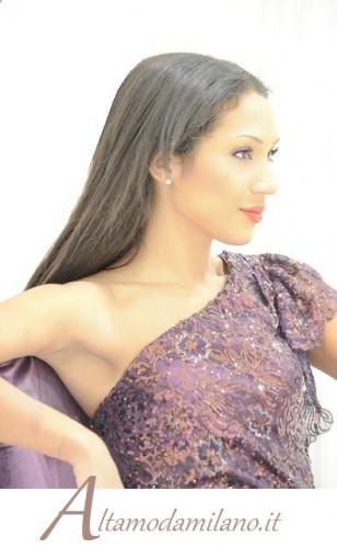 vestiti per lei capodanno 2012,abiti da sera,abiti cerimonia,