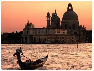 abiti sposa venezia