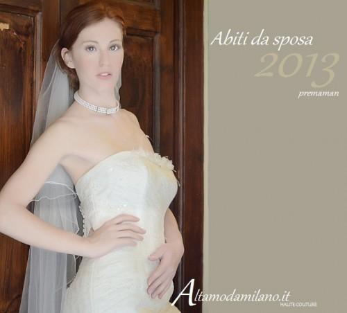 abiti da cerimonia dolce attesa,gravidanza,premaman,spose,incinta,
