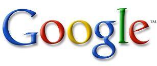 google immagini abiti sposa