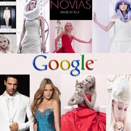 scegliere l'abito da sposa,google immagini,abiti da sposa