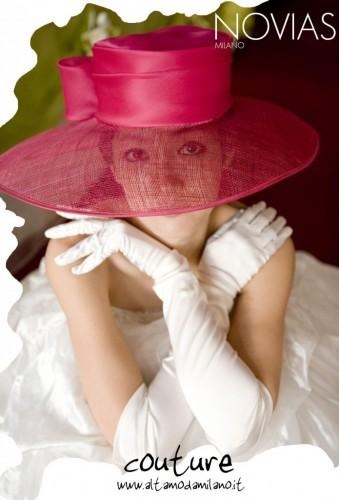 sposa 2012