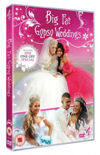 wedding dress gypsy