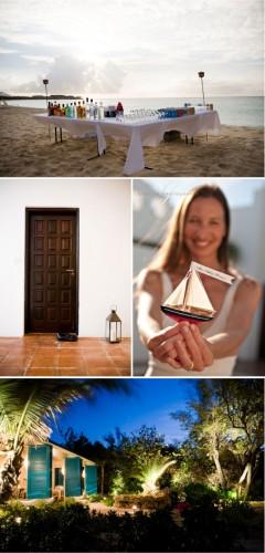 matrimonio in spiaggia.jpg
