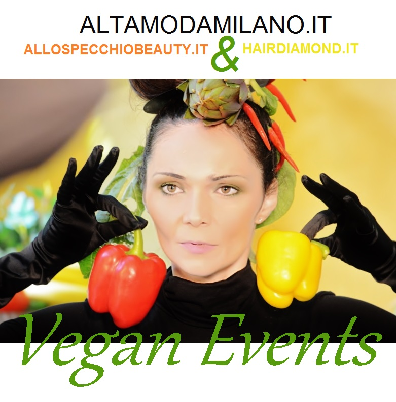 VEGAN EVENTS abiti da sposa vegani
